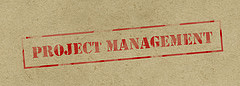 077 Project Management